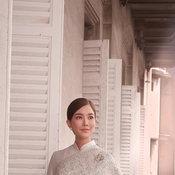 ก้อย รัชวิน แต่งงาน