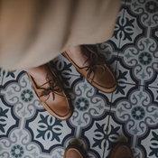 รองเท้า sperry