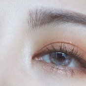 ไอเดียแต่งตาสวยๆ