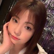 ยาง ซูบิน