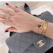 กำไล Cartier