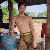 พีทพามานา Petepaman
