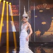 Miss Earth Thailand 2021