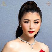 พิมพ์ใจ-จินตพร สุนทร