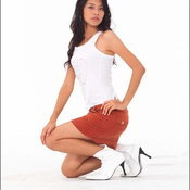 Thailand\'s Next Top Model