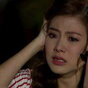 7 วิธี ดับอารมณ์ตอนโกรธ แฟนไม่ง้อ ก็ไม่ต้องง้อ หายเองได้ เชอะ