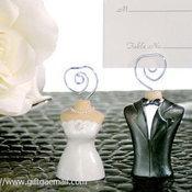 ของชำร่วยงานแต่งงาน