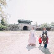 มาตกหลุมรักกันอีกสักครั้งกับ 4 สถานที่ท่องเที่ยวในเกาหลีใต้ที่ใครๆ ก็มาฮันนีมูนได้