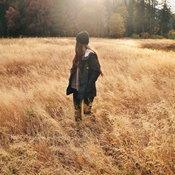 ดีย์อ่า 30 ไอเดีย ถ่ายภาพกับธรรมชาติ สไตล์วัยรุ่นสายฝ คือดีย์งามอ่ะ