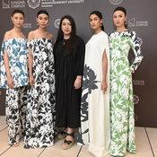 Thailand InnoCreative Silk 2019