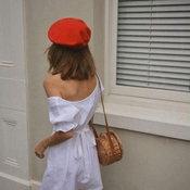 หมวก Beret