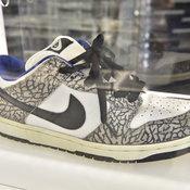 Future Lab Volume 1 : Sneaker