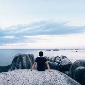 How to จัดการกับความรู้สึก อยากลาออก จากงาน