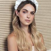 Scrunchy Headband