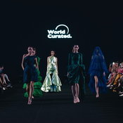 World Curated By WP Energy x Thai Designers x Wang Hinghoi