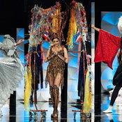ชุดประจำชาติ Miss Universe 2019