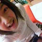 ลิซ่า BLACKPINK ตอนเด็ก