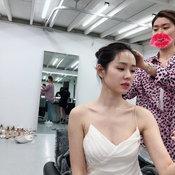 ซนเยจิน