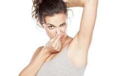 7 สาเหตุ กลิ่นตัว ที่คุณอาจไม่เคยนึกมาก่อน