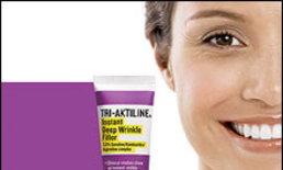 ไตร-แอคทิลีน ผลิตภัณฑ์เติมเต็มริ้วรอยลึก จาก Good Skin