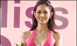 น้องเบล ค้วามีสอัลลิมิเต็ด เซ็กส์ซี่ สตาร์ 2009