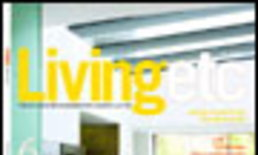 Living etc : มีนาคม 2552