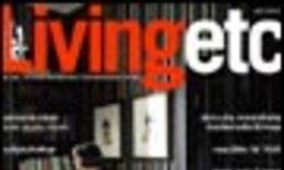 Living Etc.: พฤศจิกายน 2551