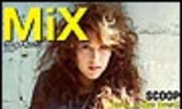 Mix : ม.ค. 51