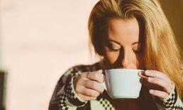 วิธีดื่มชาเขียวให้เกิดประโยชน์ต่อสุขภาพสูงสุด