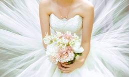 5 สิ่งที่ช่างภาพงานแต่งงานอยากให้เจ้าสาวรู้