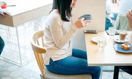 6 วิธีดีท็อกซ์สารพิษง่ายๆ ทำได้ในชีวิตประจำวัน