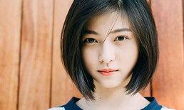 รวมทรงผมสั้นสไตล์สาวเอเชีย ที่รับรองว่าน่ารักแบบสุดๆ