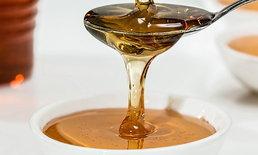 5 สูตรพอกหน้าน้ำผึ้ง เคล็ดลับความงามสุดเด็ดที่สาวๆ ควรลอง !