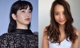 สาวญี่ปุ่นใบหน้าสวย THE 100 MOST BEAUTIFUL FACES OF 2017 มีใครบ้าง?