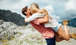 ถึงเวลาสละคาน 5 พฤติกรรมควรเปลี่ยน ถ้าอยากสมหวังในความรัก