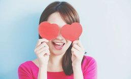 คำทำนายสไตล์ญี่ปุ่น จัดอันดับราศีไหนที่อ่อนหัดในเรื่องความรักที่สุด