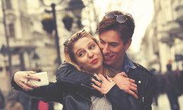 13 เคล็ดลับช่วยให้ชีวิตคู่หลังแต่งงานมีแต่ความสุข