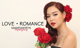 Love & Romance by Merrez'ca
