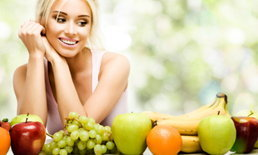 5 อาหารต้านมะเร็ง รับมือโรคร้ายด้วยอาหารดีจากธรรมชาติ