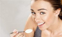 4 วิธีง่ายๆ กินอาหารยังไงให้ห่างไกลปัญหากลิ่นปาก