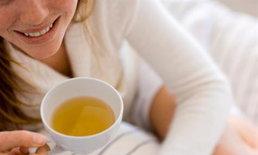 เครื่องดื่ม 5 ชนิด พิชิตสุขภาพดี บำบัดอาการป่วยได้น่าทึ่ง!