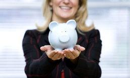 เทคนิคสร้างแรงใจสู่การออมเงินด้วยวิธีแสนง่าย
