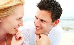 ผู้หญิงต้องรู้กับ 5 เหตุผลที่หนุ่มๆ ยังไม่พร้อมชวนคุณออกเดท