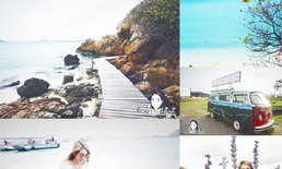 [ REVIEW ] ONE DAY TRIP ❤ เกาะขาม ❤ เขาชีจรรย์ ❤ SILVER LAKE ❤ ชลบุรี วันเดียวก็เที่ยวได้