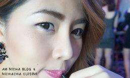 มาใหม่!! Mascara ตาโตกับ Liner ตาแบ๊ว