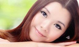 5 วิธีรักษากระ เผยผลลัพธ์ผิวสวยใสดั่งใจต้องการ