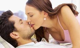 เซ็กส์ในผู้หญิงวัยทอง กับการรับมือเตรียมพร้อมอย่างเข้าใจ