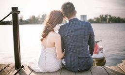 ค่าใช้จ่ายหลังแต่งงานที่คู่บ่าวสาวไม่ควรมองข้าม