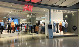สาวก H&M อย่ารอช้า! H&M Mid-Season Sale ลดแรงกลางซีซั่นสูงสุดถึง 60%