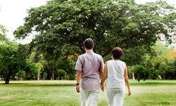 7 ความเชื่อเรื่องคู่รักและสามีภรรยา ที่อาจจะไม่จริงเสมอไป